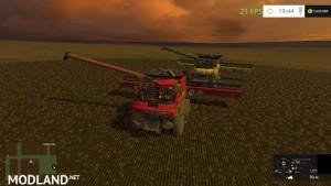 Farmers Dream Big Map v 1.0, 9 photo