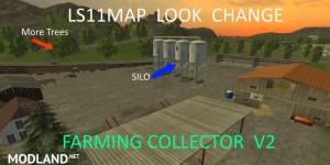 Farming Simulator Collector Map v 3.0, 12 photo