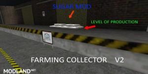 Farming Simulator Collector Map v 3.0, 16 photo
