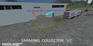 Farming Simulator Collector Map v 3.0, 17 photo