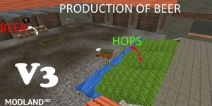 Farming Simulator Collector Map v 3.0, 2 photo