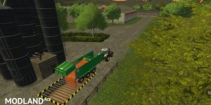 Farming Simulator Collector Map v 3.0, 22 photo