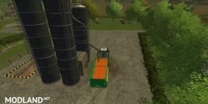 Farming Simulator Collector Map v 3.0, 23 photo