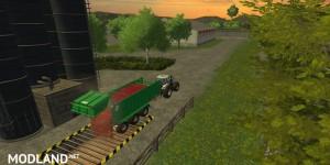 Farming Simulator Collector Map v 3.0, 24 photo