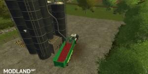 Farming Simulator Collector Map v 3.0, 25 photo