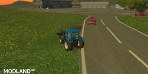 Farming Simulator Collector Map v 3.0, 28 photo