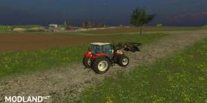 Farming Simulator Collector Map v 3.0, 29 photo