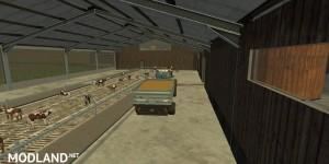 Farming Simulator Collector Map v 3.0, 30 photo