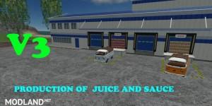 Farming Simulator Collector Map v 3.0, 4 photo