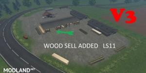 Farming Simulator Collector Map v 3.0, 5 photo