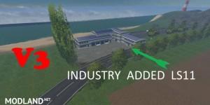 Farming Simulator Collector Map v 3.0, 7 photo