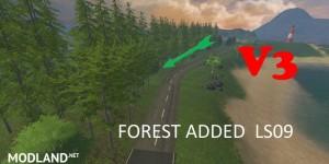 Farming Simulator Collector Map v 3.0, 9 photo