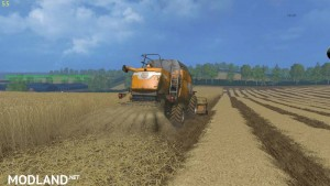 Forest of Dean Map  v 1.3 MP, 14 photo