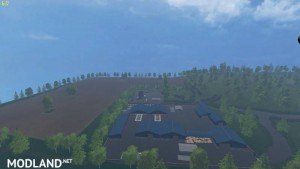 Forest of Dean Map  v 1.3 MP, 16 photo