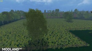 Forest of Dean Map  v 1.3 MP, 18 photo