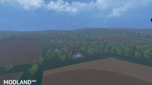 Forest of Dean Map  v 1.3 MP, 21 photo