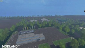 Forest of Dean Map  v 1.3 MP, 22 photo