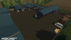 Forest of Dean Map  v 1.3 MP, 7 photo