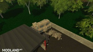 Forest of Dean Map  v 1.3 MP, 9 photo