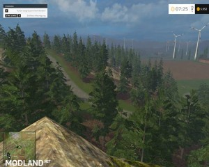 Forest Map v 1.0, 22 photo