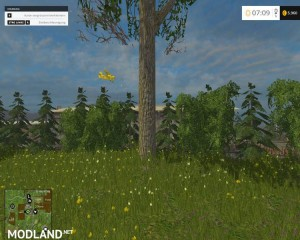 Forest Map v 1.0, 27 photo