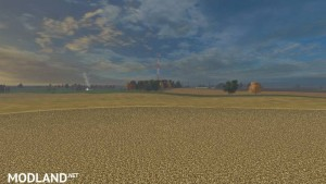 FS15 County Line v 1.1, 9 photo