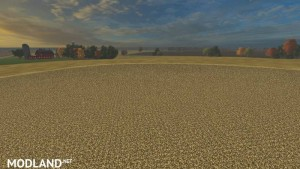 FS15 County Line v 1.1, 10 photo
