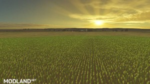 FS15 County Line v 1.1, 17 photo