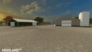 FS15 County Line v 1.1, 19 photo