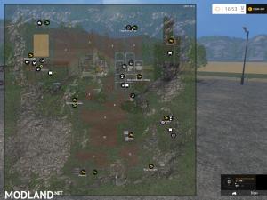 Hard Workin Map v 2.0, 2 photo