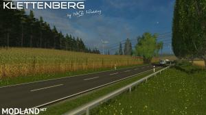 Klettenberg Map v 1.0, 8 photo