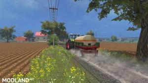 Agro Region New Version, 4 photo