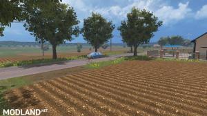 Agro Region New Version, 3 photo