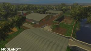 Springhill Farm - Direct Download image