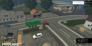 Giants Map from FS 2011 v 1.0 , 11 photo