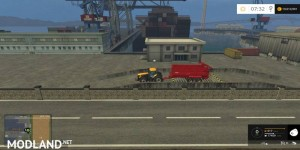 Giants Map from FS 2011 v 1.0 , 15 photo
