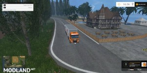 Giants Map from FS 2011 v 1.0 , 3 photo