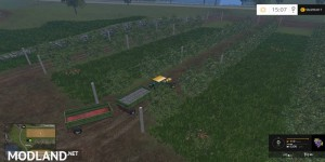 Giants Map from FS 2011 v 1.0 , 6 photo