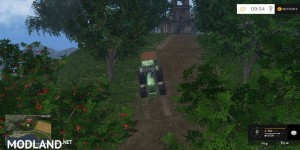 Giants Map from FS 2011 v 1.0 , 7 photo