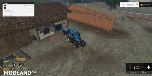 Giants Map from FS 2011 v 1.0 , 8 photo