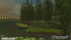 Green Land Map v 1.2 , 5 photo
