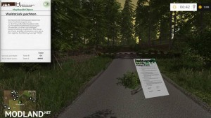 Holzhausen Map v 2.0.1, 20 photo