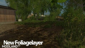 Holzhausen Map v 2.0.1, 24 photo