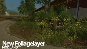 Holzhausen Map v 2.0.1, 25 photo