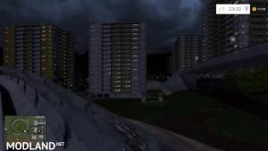 Industry City Map v 1.1, 30 photo