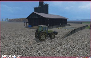 Kernstadt 2015 Edition Alf Map v 1.4, 14 photo