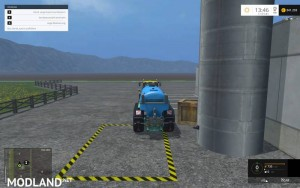 Kernstadt 2015 Edition Alf Map v 1.4, 17 photo