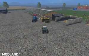 Kernstadt 2015 Edition Alf Map v 1.4, 26 photo