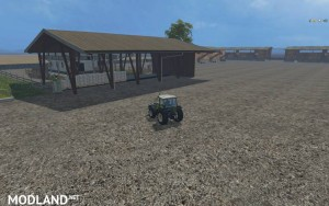 Kernstadt 2015 Edition Alf Map v 1.4, 27 photo