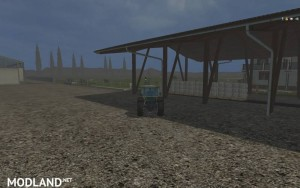 Kernstadt 2015 Edition Alf Map v 1.4, 28 photo